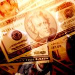 ハワイ州の最低賃金が値上げ