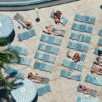 旅行者向け広告媒体とその効果